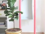 super-easy-diy-stilted-floor-mirror-1