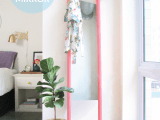 super-easy-diy-stilted-floor-mirror-2