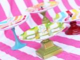 Super Lovely Diy Cake Stands
