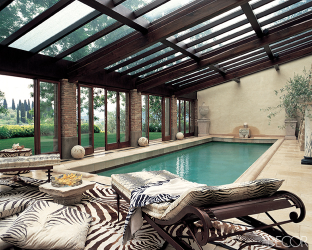 21 the greatest indoor swimming pools ever photo 13