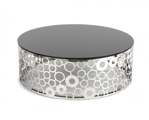 50 The Most Modern And Stylish Coffee Tables Shelterness