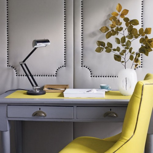 Wonderful Home Office Decorating Ideas Pictures For Vintage Home Office Vintage