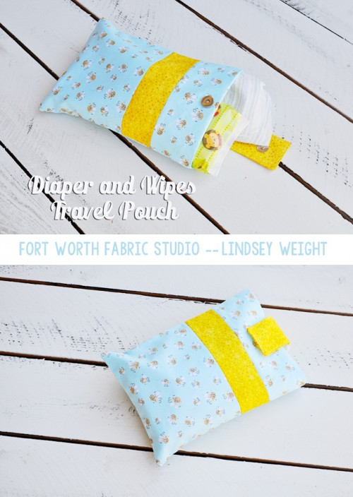 tissue cover (via fortworthfabricstudio)
