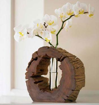 Cool Flower Vases Vase And Cellar Image Avorcor