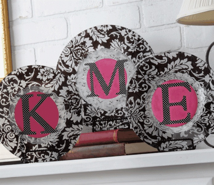 Two Cool Diy Crafts For Valentine's Day