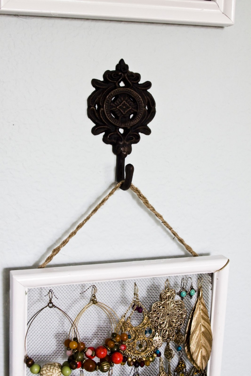 Ultimate Jewelry Storage And Display