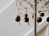 unique-diy-fringed-lampshade-with-gemstones-2