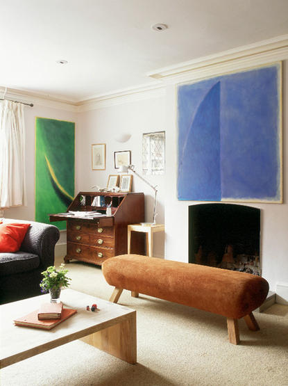 Warning These Are The Best Small Living Room Ideas Of The: 15 Unusual And Creative Living Room Design Ideas