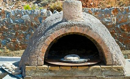 earth oven (via consensuslife)
