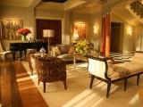 Waldorf Penthouse Gossip Girl