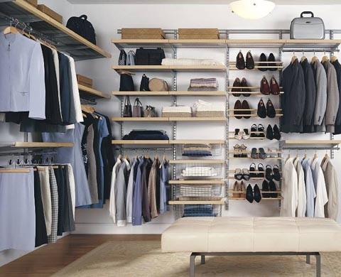 Ikea Closet Ideas Small Bedrooms