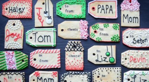 yummy cookies gift tags (via pixel-whisk)