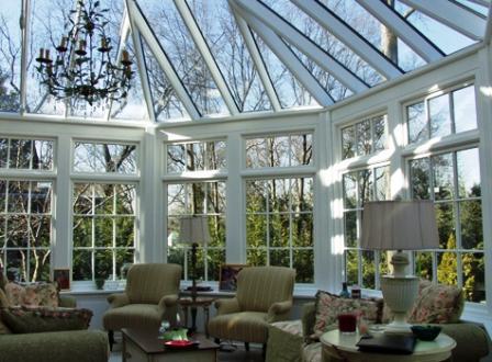 Winter Garden Design Ideas 16 Of 20 Olympus Digital Camera