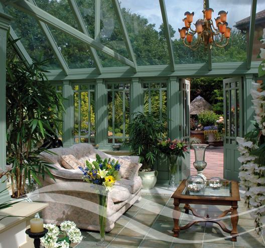 Picture Of Winter Garden Design Ideas