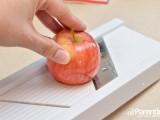 Yummy Diy Apple Garland